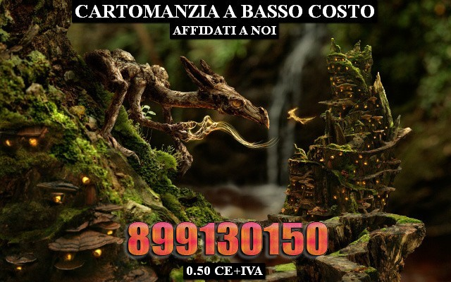 640x400_338_An_Encounter_at_Greenspindle_2d_fantasy_magic_dragon_picture_image_digital_art